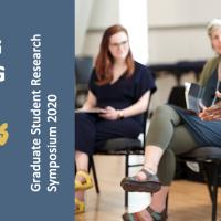 Building and Being Health Leaders: GSNA Symposium 2020